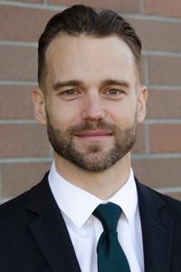 Cody J. Wagner
