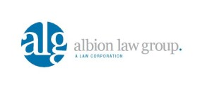 ALG Logo - A-Law-Corporation