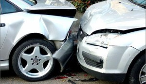spraggs-and-co-injury-lawyers-icbc-at-fault-motor-vehicle-accident