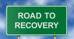 spraggs-and-co-road-to-recovery