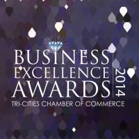 thomas-spraggs-business-leader-of-the-year