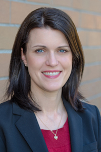 jessica spraggs injury lawyer
