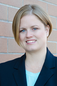 kristin gardner injury lawyer