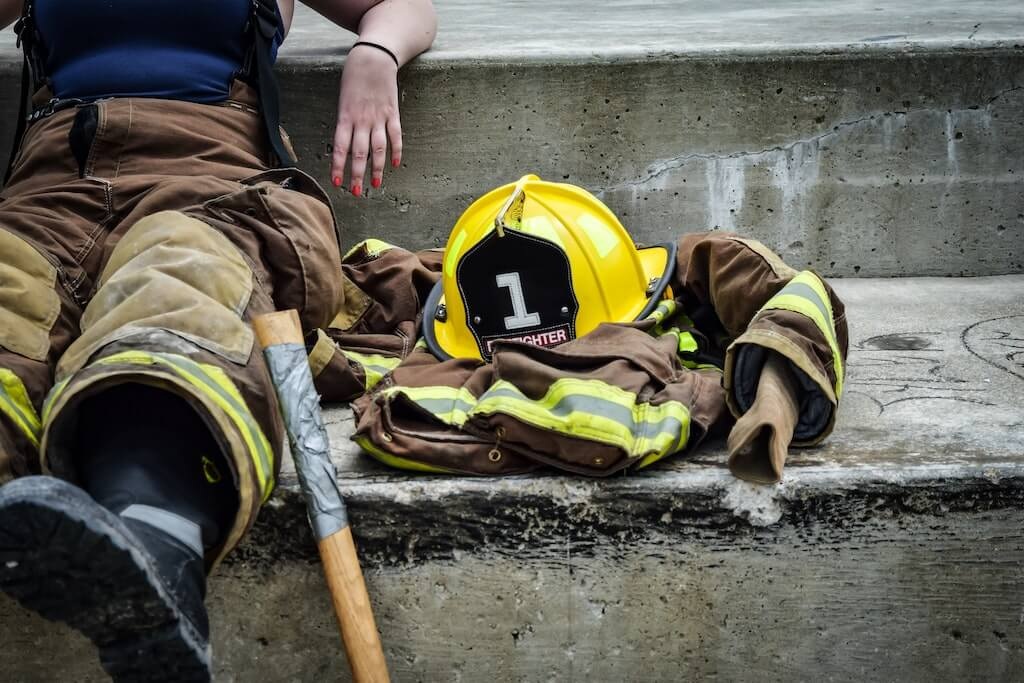 The importance of consulting a personal injury lawyer, immediately following a workplace injury.