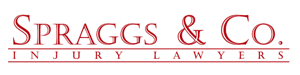 Spraggs & Co.