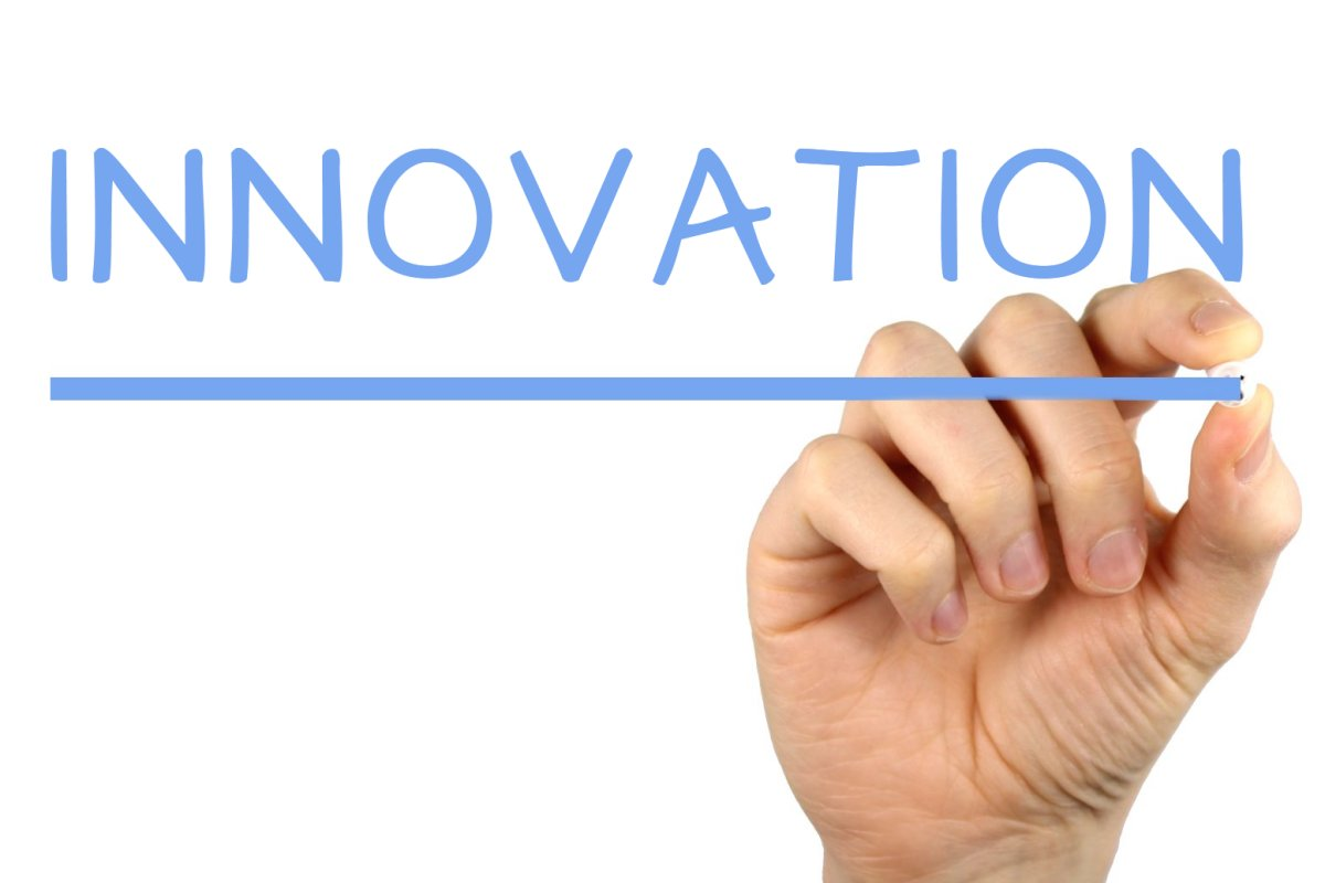 Our Commitment to Staying Innovative l Spraggs & Co