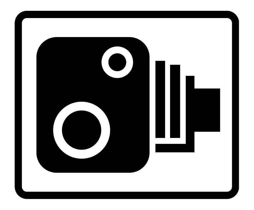 Speeding Cameras