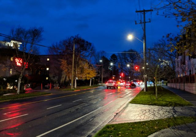 Bc Drivers Face More Fees