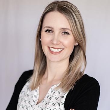 Samantha Barichello