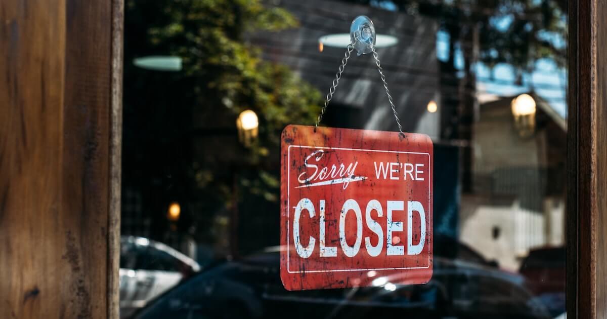 coronavirus-related rental tensions between commercial tenants and landlords.