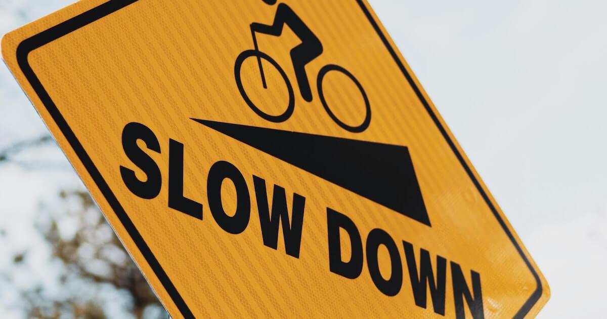 Port Coquitlam Driving Crackdowns