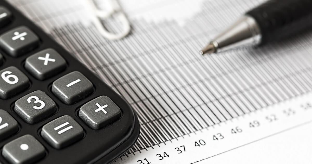 Rebates and Tax Breaks
