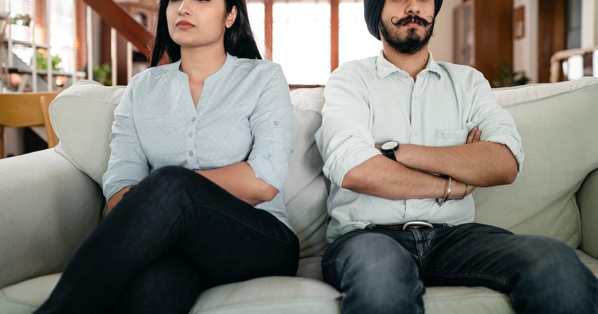 Wage Bumps, Rebates, Tax Breaks & Breakups Affecting British Columbians