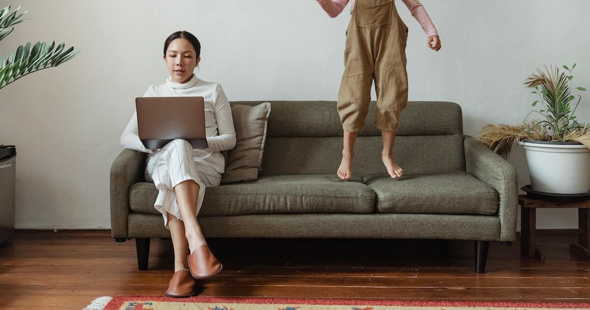 Paid Sick Leave Shortfalls and Remote Work Woes